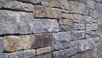 Природный камень - гранит один из лучших видов!