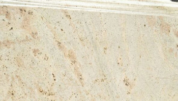 Натуральный камень гранит - лучший строительный материал!