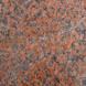 Плитка гранитная  G562 Мапл Рэд (Maple Red)