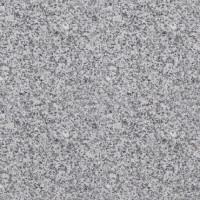 Плитка гранитная G603 Роял Вайт (Royal White)