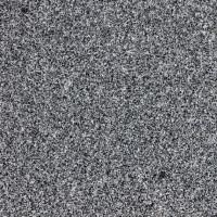 Брусчатка гранитная  G654 Сезам Блэк (Sesame Black)