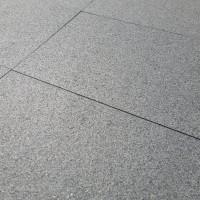 Гранитная плитка 20 мм